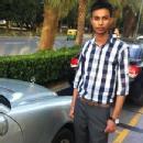 Gopal Krishan photo
