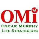 Oscar Murphy Life Strategists photo
