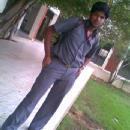 Ashwin Prabhu photo