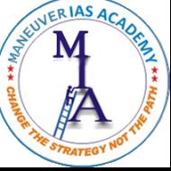 Maneuver Ias Academy photo