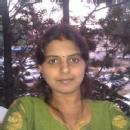 Subha P. photo