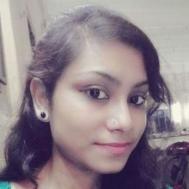 Joyeeta M. photo