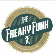 The Freaky Funk Dance & Fitness Studio Dance institute in Gurgaon
