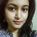 Malabika Singh photo