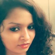 Charu S. photo