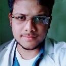 Shatadru Roy photo
