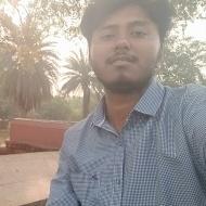 Kaifi H. Hindi Language trainer in Delhi