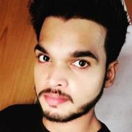 Sunnyraj Katam photo