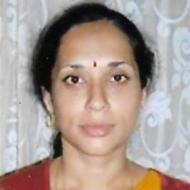 Dr. Arundhati R. photo