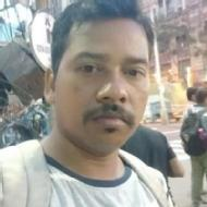 Durlabh H. Class 9 Tuition trainer in Kolkata