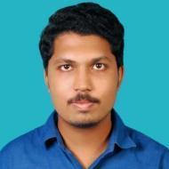 Avinash S Kurup photo