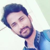 Thippeswami H photo