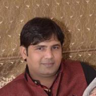 B Singh photo