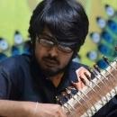 Arindam Mandal photo