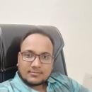 Saurabh Singh photo