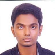 Deepak D photo