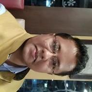 Dhiraj Singh photo