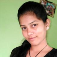Aarti P. photo