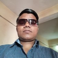 Rahul Lahase photo