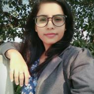 Snehil S. photo