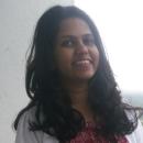 Gayatri R. photo