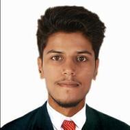 Tarashankar Sharma photo