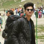 Lalit Singh Bhandari photo