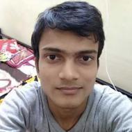 Sanjay Verma photo