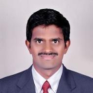 Mala Karunakar photo