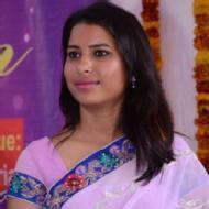 Sunaina S. photo