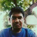 Surendra K. photo