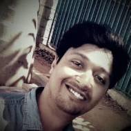 Surajit Bhattacherjee photo