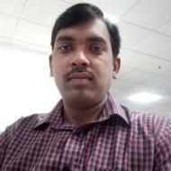 Narasimha Dontula photo