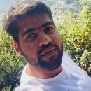 Kushagra Goyal photo