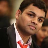 Ankur Agarwal photo