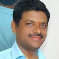 V. RaviKanth photo