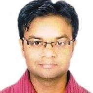 Birender Kumar BBA Tuition trainer in Delhi