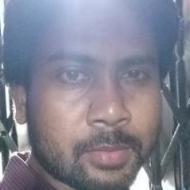 Deepankar Karmakar photo