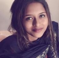 Pooja I. photo
