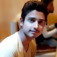 Dilwar Sarif Biswas photo