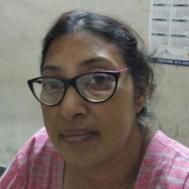 Kakali C. photo