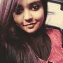 Rhishita M. photo