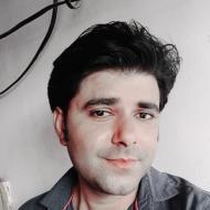 Rahul Tiwari photo