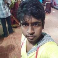 Kumar Shanu photo