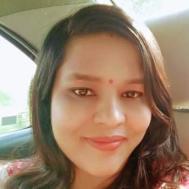 Navita P. photo