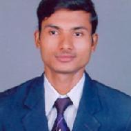Rishi Sood photo