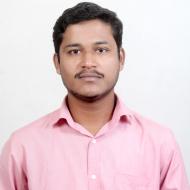 Gaurav Toraskar photo