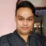 Manoj Kumar photo