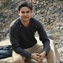 Anubhava Ranjan photo