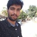 Mohammad Shahrukh photo